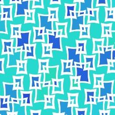 抽象布纹0147