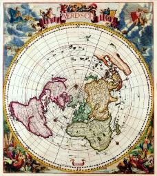 古老的地图0071