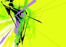抽象概念0653