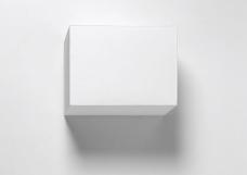 3D盒0002