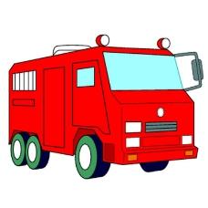 交通工具0461