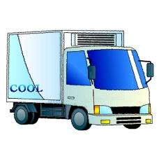 交通工具0450