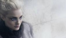 Fendi时尚品牌图片