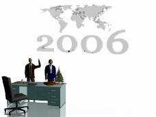 2006标志0062
