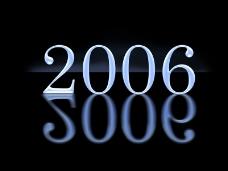2006标志0028