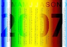 2006标志0022