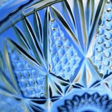 玻璃风格0033