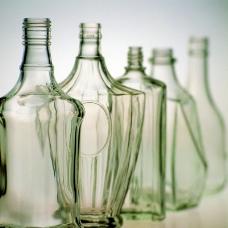 玻璃风格0069