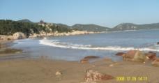 石涛景图片