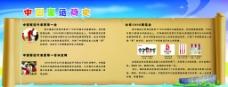 中国奥运简史图片
