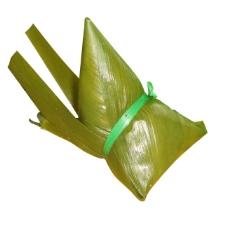 粽子端午节PD素材下载