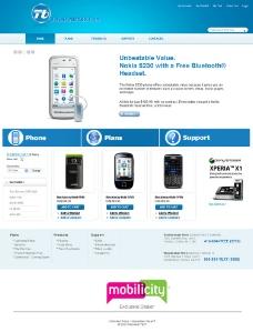 销售网站图片