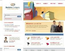 商业网站图片