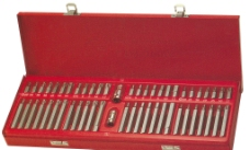 工具盒图片