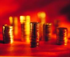金钱 货币铜币 银元 世界货币