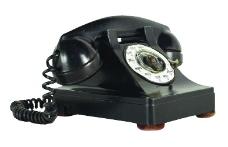 復古電話图片