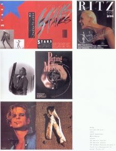 国际书籍装帧设计0122
