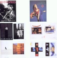 國際書籍裝幀設計0029