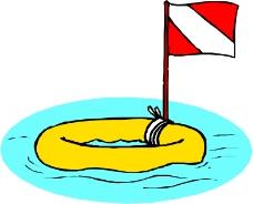 水上运动0106