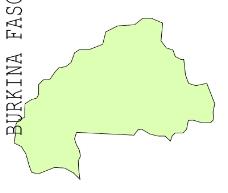 世界地图0133