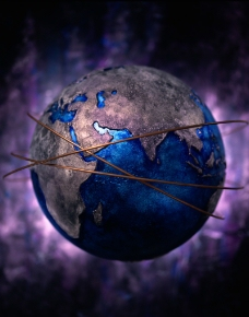 地球0138