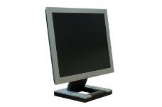 显示器0432