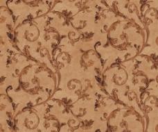 欧式花纹墙纸背景 欧式 花纹 背景 华丽 高贵 平铺背景 连续背景 墙纸图片
