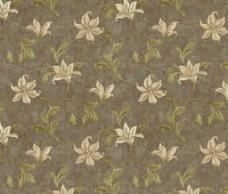 欧式花纹墙纸背景 欧式 花纹 背景 华丽图片